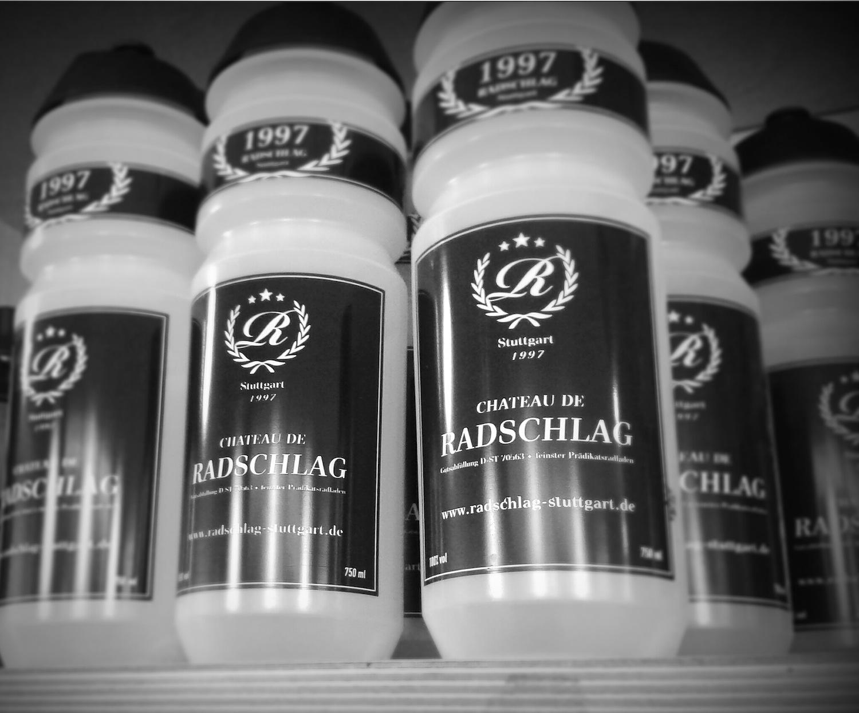 radschlag_flasche