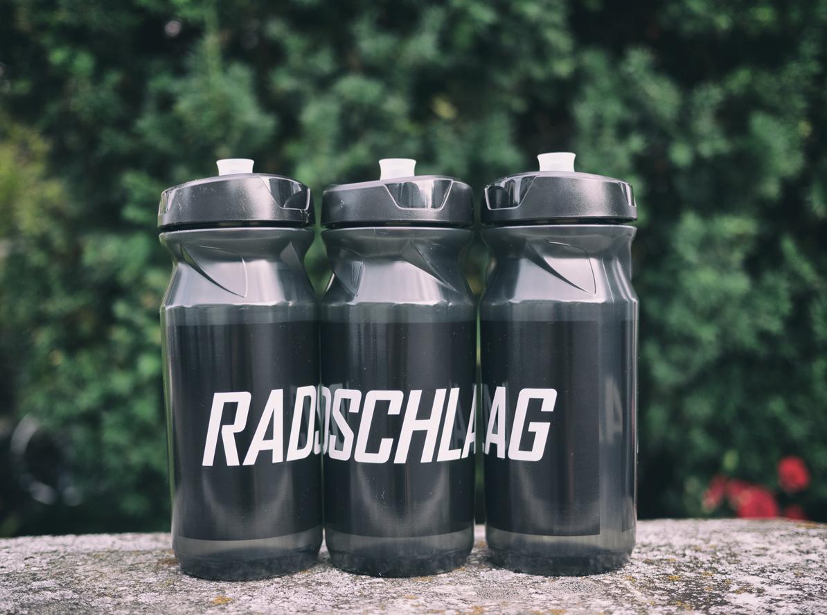 Flaschen2kl