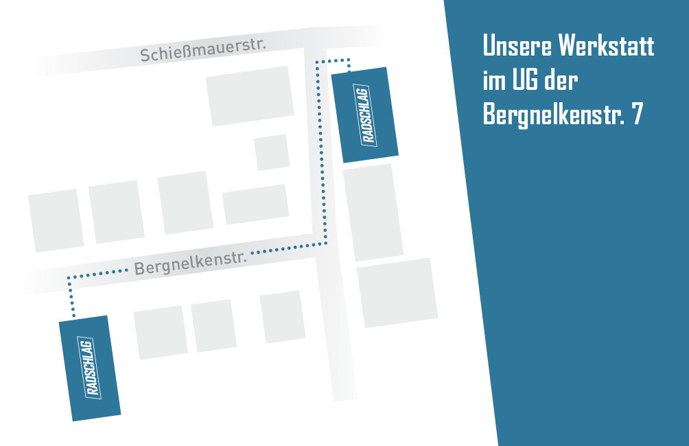 visitenkart_radschlag_2020_Werkstatt